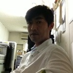 20121024-145414.jpg
